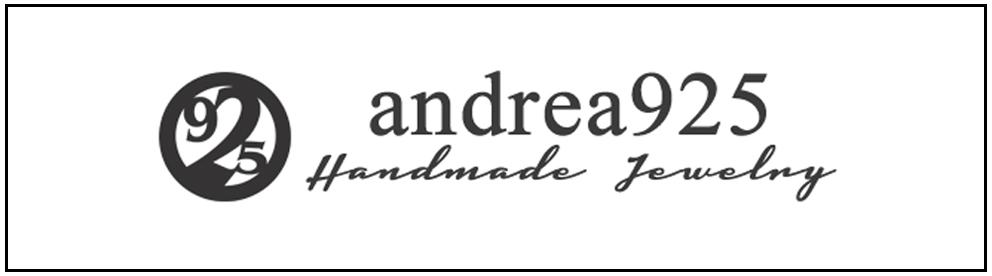 Andrea925