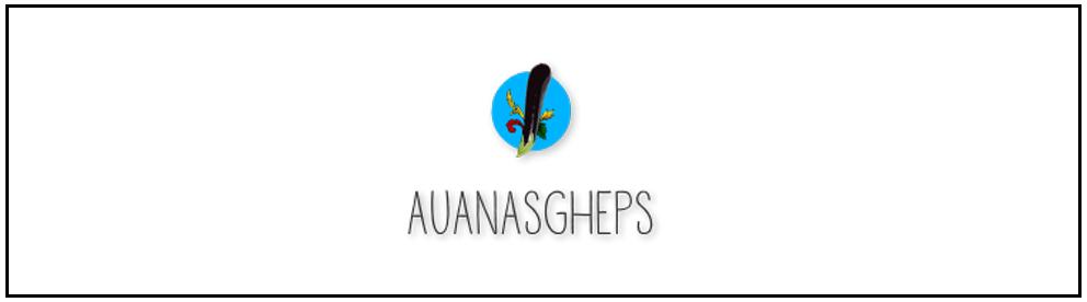 Auanasgheps
